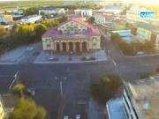 31 шілде 21:05-те «Ұлы дала баласы» жобасының Қызылорда қаласында өткен концертін өткізіп алмаңыз!