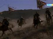 Бүгін «Мәңгілік аспан астында» деректі фильмінің 9-бөлімін көріңіз!