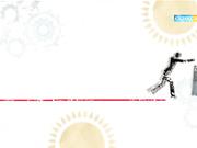 «ETKY» сүрленіп пісірілген ет чипстерін шығаратын өндіріс басшысы Жандос Ахметов бүгін 17:55-те «Табыс сырымен» бөліспек.