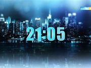 Бүгін 21:05-те «Аяулы арман» телехикаясының 58-бөлімі эфирде!