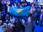 30 шілде 09:00-де «Сенбілік таң» бағдарламасы  Елдос Сметовтың отбасында қонақта!