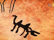 Бүгін 12:30-да «Мәңгілік аспан астында» деректі фильмінің 10-соңғы бөлімін өткізіп алмаңыз!