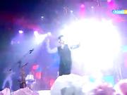 Ертең 21:05-те «Сәлем, Қазақстан!» жобасынан Серік Ибрагимовтің концертін көріңіз!