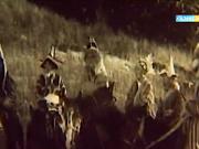 31 шілде 22:15-те «Алдар  Көсе» драмасын көріңіздер!