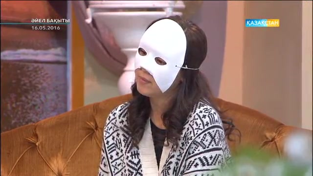 «Әйел бақыты». Психолог маманның отбасындағы қаражаты бөлуге қатысты кеңестері (ВИДЕО)
