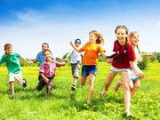 «Таңшолпан». Жазғы демалыста балалар лагерьде не үйренеді? (ВИДЕО)