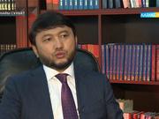Мұхамеджан Тазабек: Ұрпақ бойындағы жақсы қасиеттер ата-бабадан келе жатқан тәрбиенің үзілмегендігінен