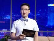 Бүгін 22:55-те «Түнгі студияда Нұрлан Қоянбаев» ток-шоуында әнші Нұржан Керменбаев қонақта!