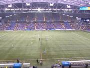 Бүгін 00:35-те «Селтик» - «Астана» арасындағы матчты тікелей эфирде тамашалай аласыздар!