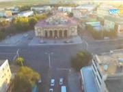 6 тамыз 17:45-те «Ұлы дала баласы» жобасының Қызылорда қаласында өткен концертін көріңіз!