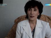 «Әйел бақыты». Бәтима Әбішева: Өзімді бақыттымын деп сезінемін (ВИДЕО)