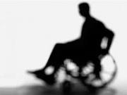 «Әйел бақыты». «Қара бөлме» кейіпкері: Өмірге деген сүйіспеншілігім шексіз (ВИДЕО)