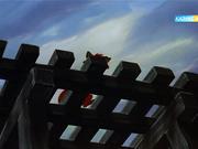 7 тамыз 16:40-та «Түлкі мен ит» мультфильмін көріңіз!