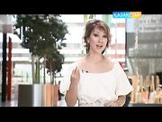 Гүлмира Дайрабаева: Жеңіс Қазақстанда болсын!