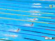 Қазақстандық жүзгіш Дмитрий Баландин Рио Олимпиадасының жартылай финалына шықты
