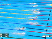 Олимпиада-2016. Күнделік (2-күн)
