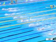 Қазақстандық жүзгіш Екатерина Руденко Олимпиаданың жартылай финалына өте алмады