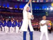 Күн сайын 19:00-де Олимпиаданың басты оқиғалары Ұлттық арнада!