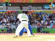 Дидар Хамза алғашқы кездесуін жеңіспен аяқтады
