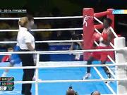Олимпиада-2016. Күнделік (3-күн)