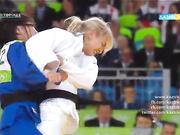 """Олимпиада - 2016. """"Рио төрінде"""". Маратбек Мықтыбеков"""