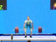Қолдаймыз! Сенеміз!  Бүгін тікелей эфирде түнгі сағат 04:05-те ауыр атлетикадан Денис Уланов ел намысын қорғайды!