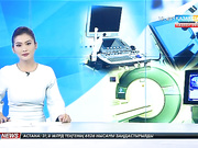 19:30 жаңалықтары (12.08.2016)