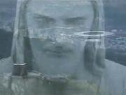 ОЛИМПИАДА - 2016.БОКС.  Іріктеу кезеңі. 1/4, 1/2 финалы. (Ерлер, әйелдер). Тікелей эфир