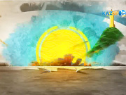 ОЛИМПИАДА - 2016. ПЛЯЖНЫЙ ВОЛЕЙБОЛ. Полуфиналы. Рио-де-Жанейро. Прямой эфир