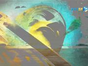 ОЛИМПИАДА - 2016. БАСКЕТБОЛ. Мужчины. ¼ финала. Рио-де-Жанейро. Прямой эфир
