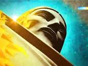 ОЛИМПИАДА - 2016.БАСКЕТБОЛ. 2-ші жартылай финал. (Ерлер) Тікелей эфир