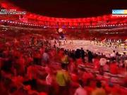Kygo және Джулия Майклс – «Carry me» (ВИДЕО)