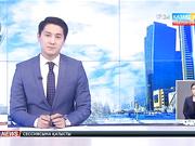 Астанада саяси жүйені жаңғырту мәселесі талқыланды