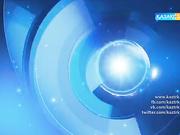 «KazNews»-тің қорытынды жаңалықтарында: Қорғастан тағы шу шықты