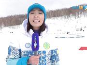 Новости из Саппоро: успешные старты казахстанских биатлонистов (ВИДЕО)