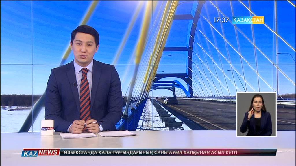 Павлодар өңірінде  су тасқынынан қорғану жұмыстары басталды