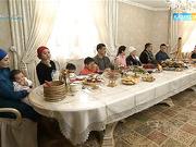 Әбілхан Дауылбаев: Қазір көкпар шеңберге шабылатын болды