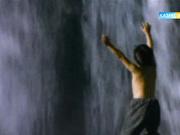 Бүгін 23:55-те «Заман-ай» фильмін көріңіз!