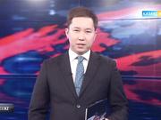 Алматының әкімі Бауыржан Байбек жұртшылық алдында есеп берді