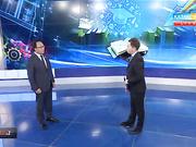 20:00 жаңалықтары (26.02.2017)
