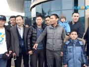 Новости (25.02.2017)