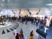 Қазақстан халқы Ассамблеясының «Алғыс айту» күніне арналған форумы (Толық нұсқа)