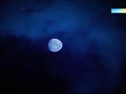 «Түннен аман шықсақ, ертең жаңа күн...»