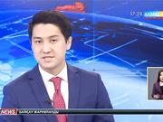 Павлодар облысында  қоғамдық тәртіпсіздік тыйылмай тұр