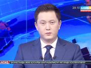 20:00 жаңалықтары (02.03.2017)