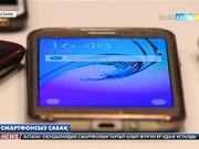 Астананың барлық мектептерінде смартфон ұстауға жаппай тыйым салынуы мүмкін (толығырақ)