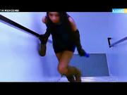 «Болашақ» бағдарламасының студенті Диас Әзімбаевтың «ULTIO» фильмі «Канн» фестивалінде көрсетілмек