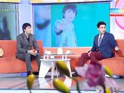 Өмірқұл Айниязов алғаш рет Астанада ән кешін өткізеді