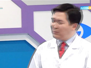 «А» гепатиті: ауруды анықтау, емдеу және алдын алу