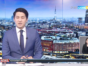 Германияда түріктердің митинг өткізуіне тыйым салынды